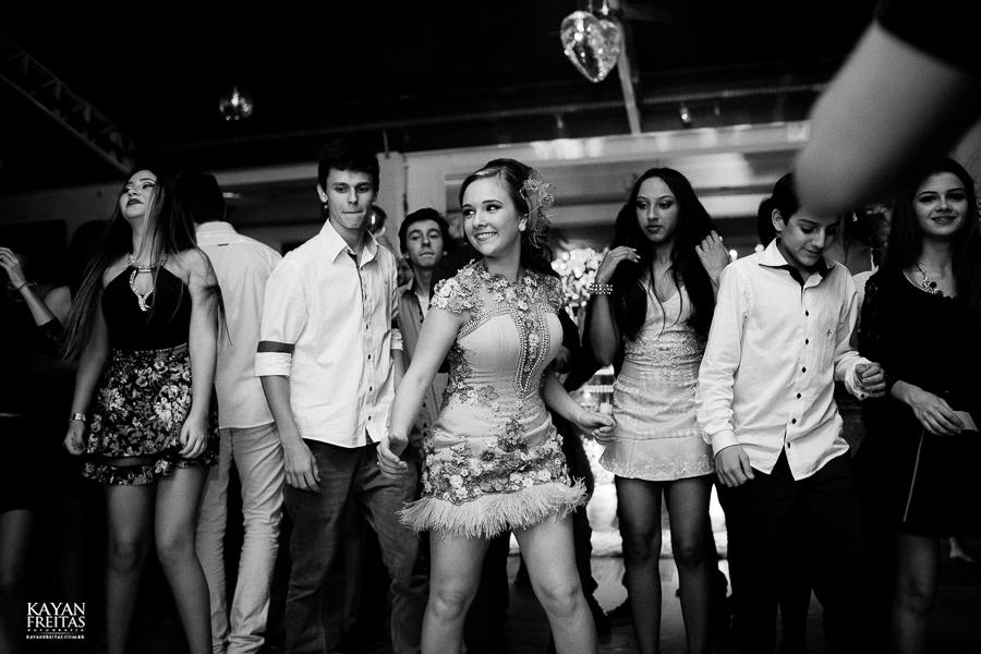 aniversario-15anos-aline-0106 Aline - Aniversário de 15 anos - Mansão Luchi