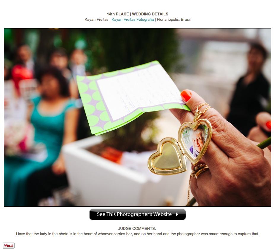 foto-premiada-fotografo-florianopolis Premiação Internacional ISPWP – Springer 2015 Contest Gallery