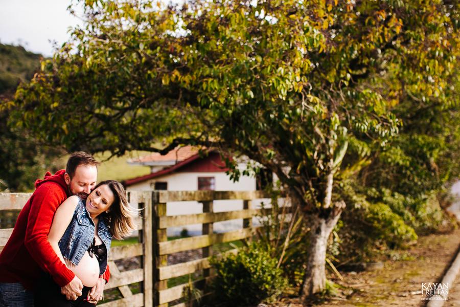 maikon-debora-fotos-gestante-0006 Maikon + Débora = Amanda - Sessão Gestante em Rancho Queimado