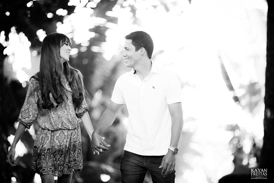 sessao-casal-mem-0004 Millena + Márcio - Sessão Fotográfica em Florianópolis
