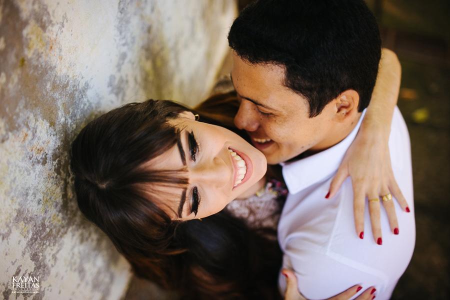 sessao-casal-mem-0006 Millena + Márcio - Sessão Fotográfica em Florianópolis