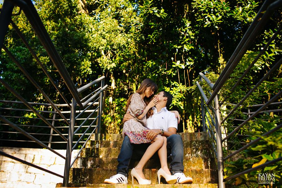 sessao-casal-mem-0011 Millena + Márcio - Sessão Fotográfica em Florianópolis