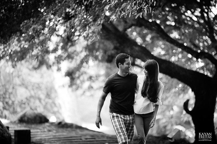 sessao-casal-mem-0013 Millena + Márcio - Sessão Fotográfica em Florianópolis