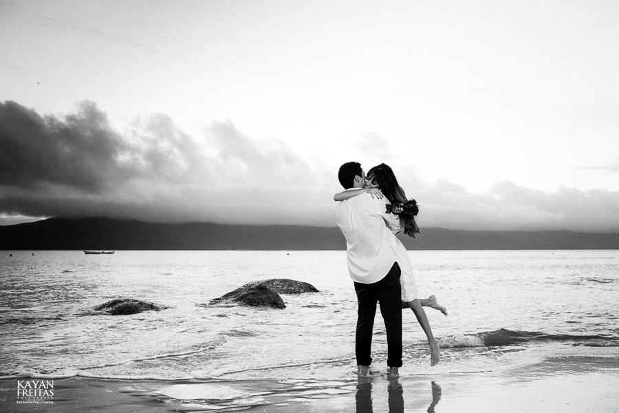 sessao-casal-mem-0023 Millena + Márcio - Sessão Fotográfica em Florianópolis
