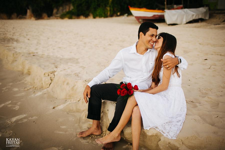 sessao-casal-mem-0025 Millena + Márcio - Sessão Fotográfica em Florianópolis