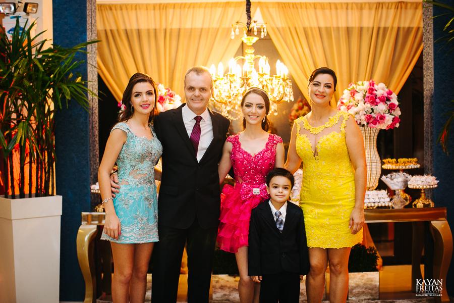 sofia-15anos-0016 Sofia - Aniversário de 15 anos em Florianópolis