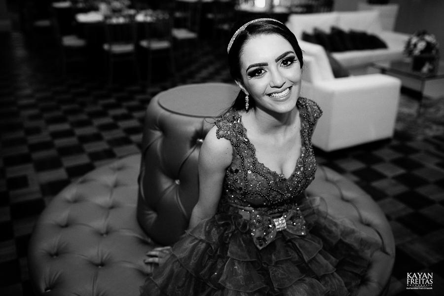 sofia-15anos-0018 Sofia - Aniversário de 15 anos em Florianópolis