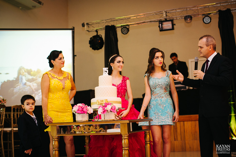 sofia-15anos-0042 Sofia - Aniversário de 15 anos em Florianópolis