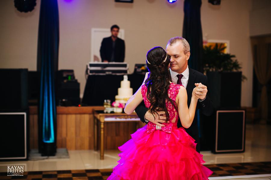 sofia-15anos-0060 Sofia - Aniversário de 15 anos em Florianópolis