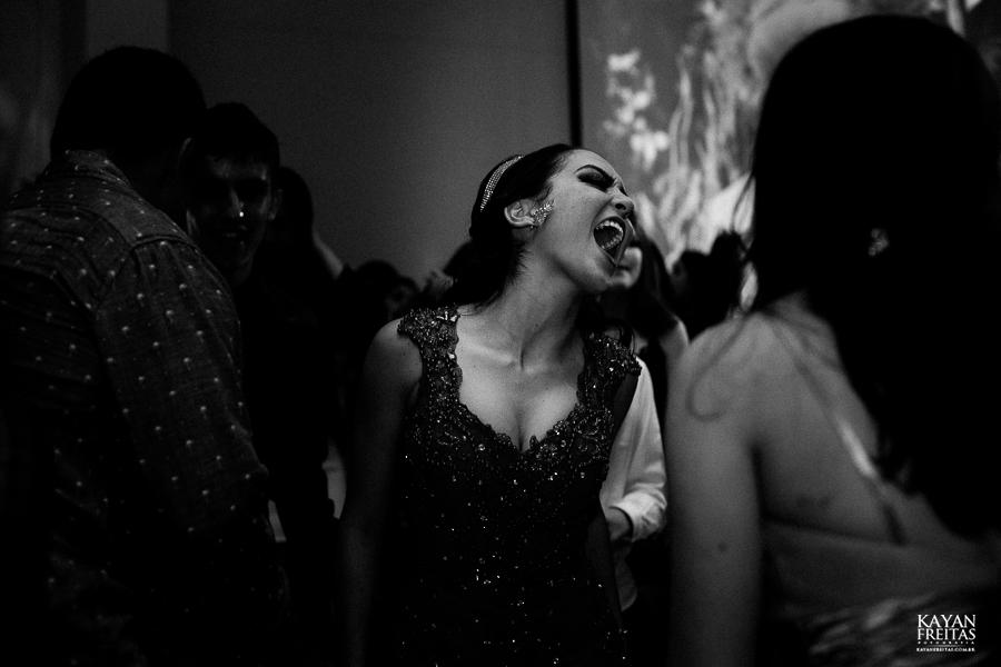 sofia-15anos-0083 Sofia - Aniversário de 15 anos em Florianópolis