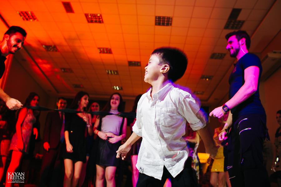 sofia-15anos-0089 Sofia - Aniversário de 15 anos em Florianópolis