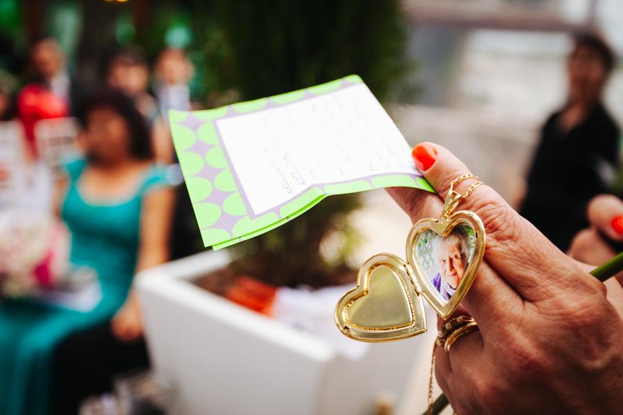 wedding-details Premiações