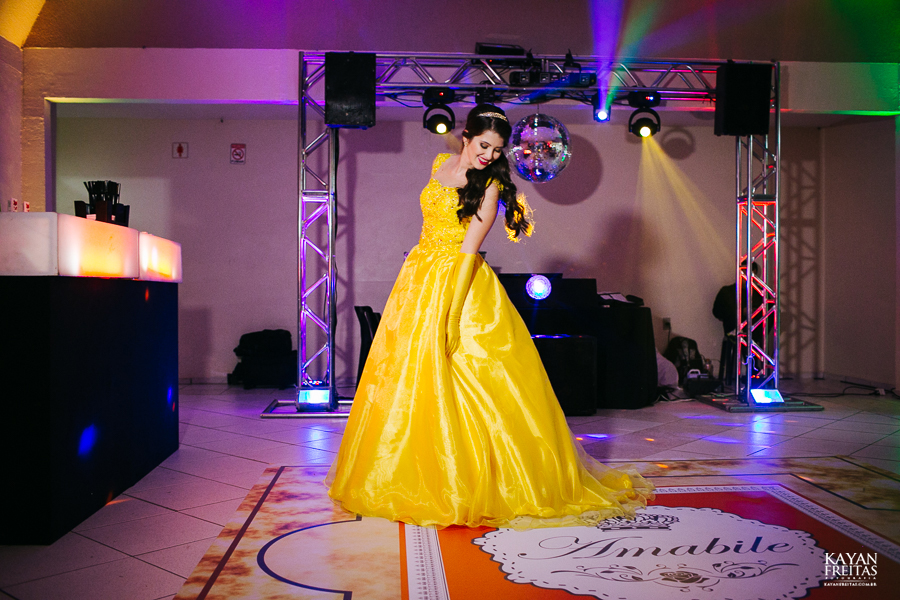 amabile-15anos-astel-0029 Amabile - Aniversário de 15 anos - Astel Florianópolis