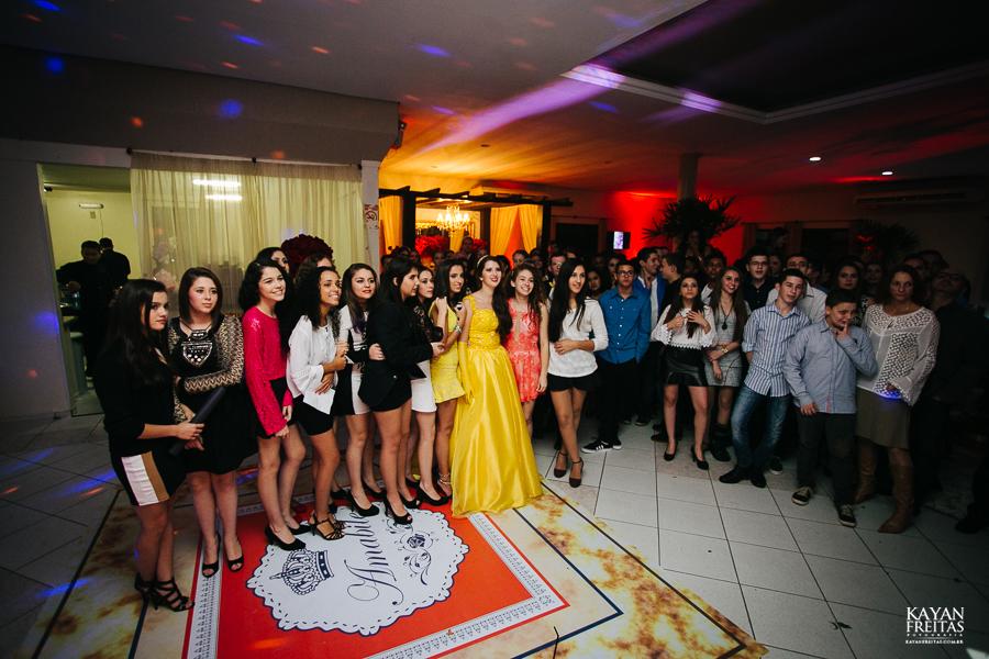 amabile-15anos-astel-0051 Amabile - Aniversário de 15 anos - Astel Florianópolis