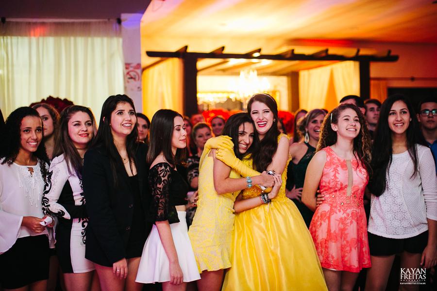 amabile-15anos-astel-0055 Amabile - Aniversário de 15 anos - Astel Florianópolis