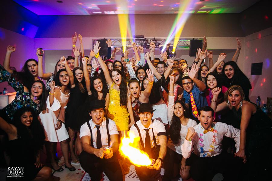 amabile-15anos-astel-0101 Amabile - Aniversário de 15 anos - Astel Florianópolis
