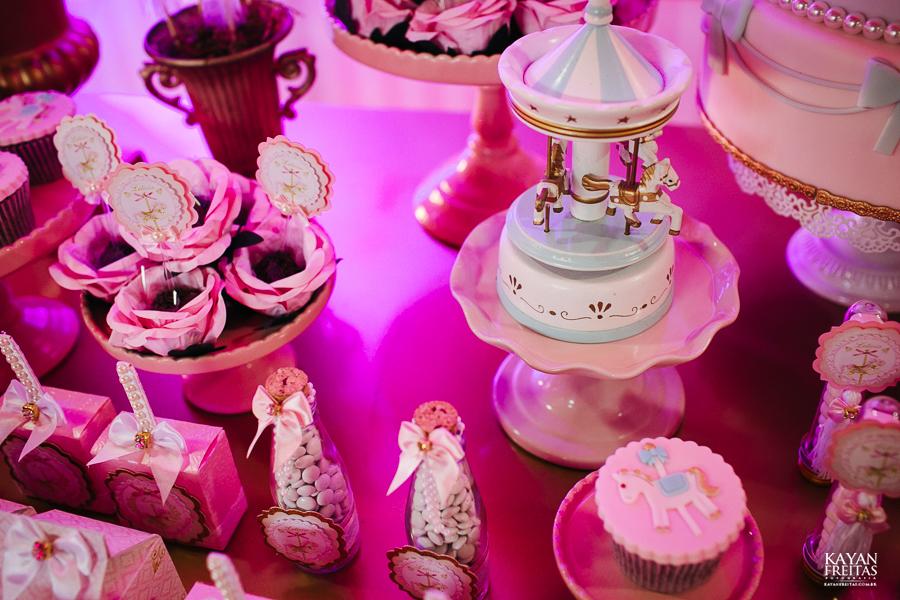leticia-1ano-0004 Letícia - Aniversário de 1 ano - Sonho de Festa Buffet