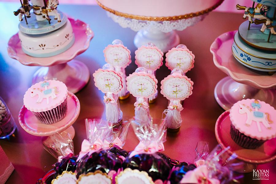 leticia-1ano-0005 Letícia - Aniversário de 1 ano - Sonho de Festa Buffet