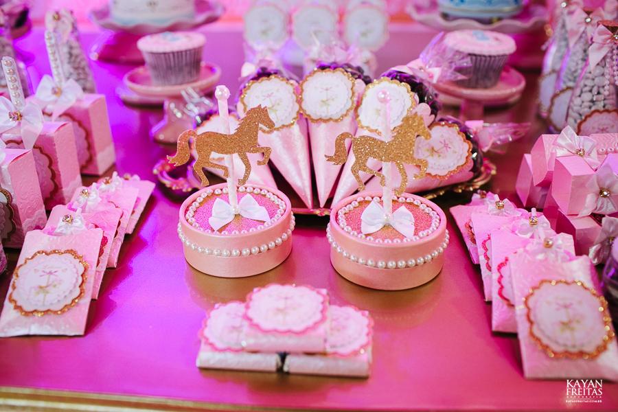 leticia-1ano-0007 Letícia - Aniversário de 1 ano - Sonho de Festa Buffet