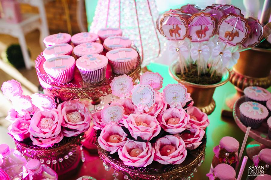 leticia-1ano-0008 Letícia - Aniversário de 1 ano - Sonho de Festa Buffet