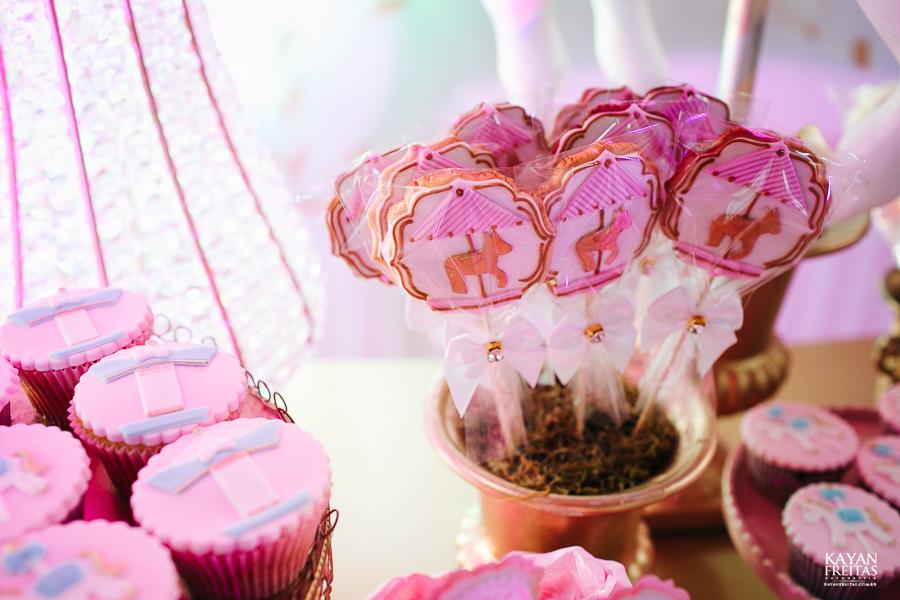 leticia-1ano-0009 Letícia - Aniversário de 1 ano - Sonho de Festa Buffet