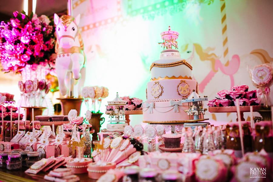 leticia-1ano-0011 Letícia - Aniversário de 1 ano - Sonho de Festa Buffet
