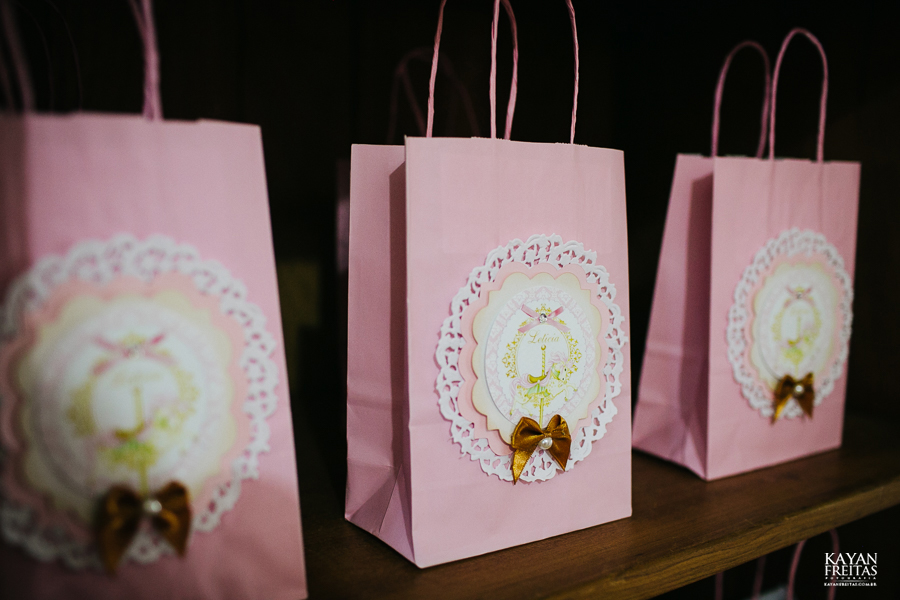 leticia-1ano-0012 Letícia - Aniversário de 1 ano - Sonho de Festa Buffet