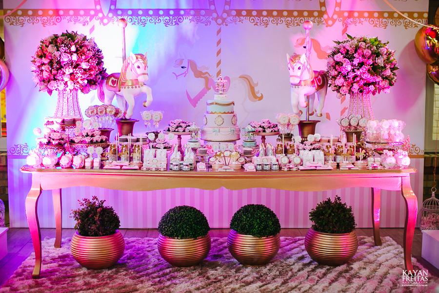 leticia-1ano-0014 Letícia - Aniversário de 1 ano - Sonho de Festa Buffet