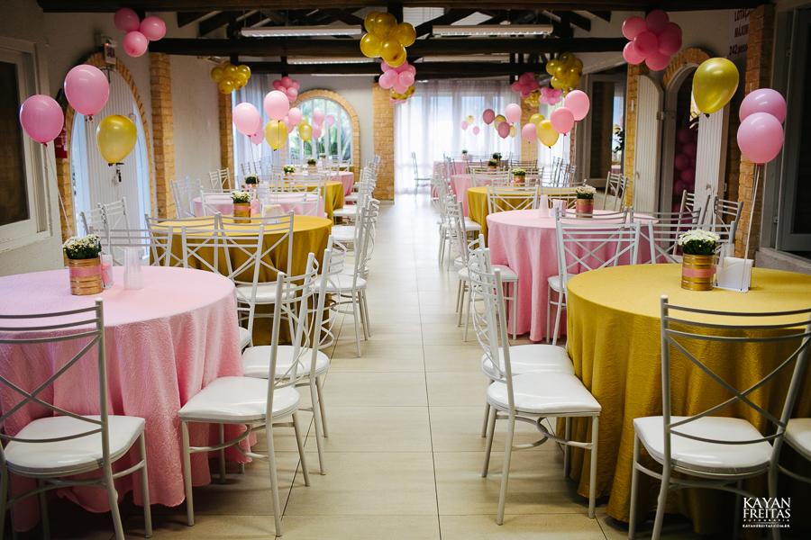 leticia-1ano-0016 Letícia - Aniversário de 1 ano - Sonho de Festa Buffet