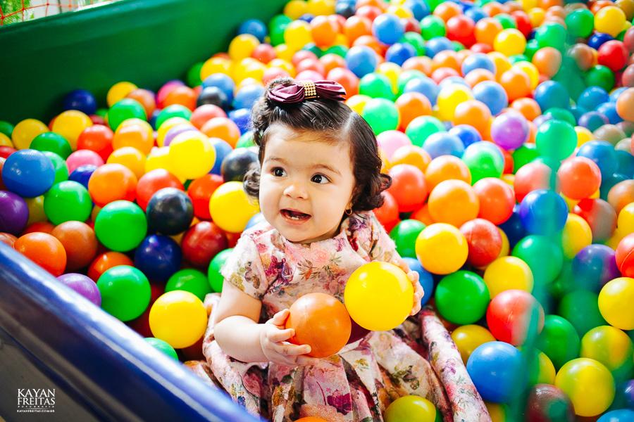 leticia-1ano-0017 Letícia - Aniversário de 1 ano - Sonho de Festa Buffet