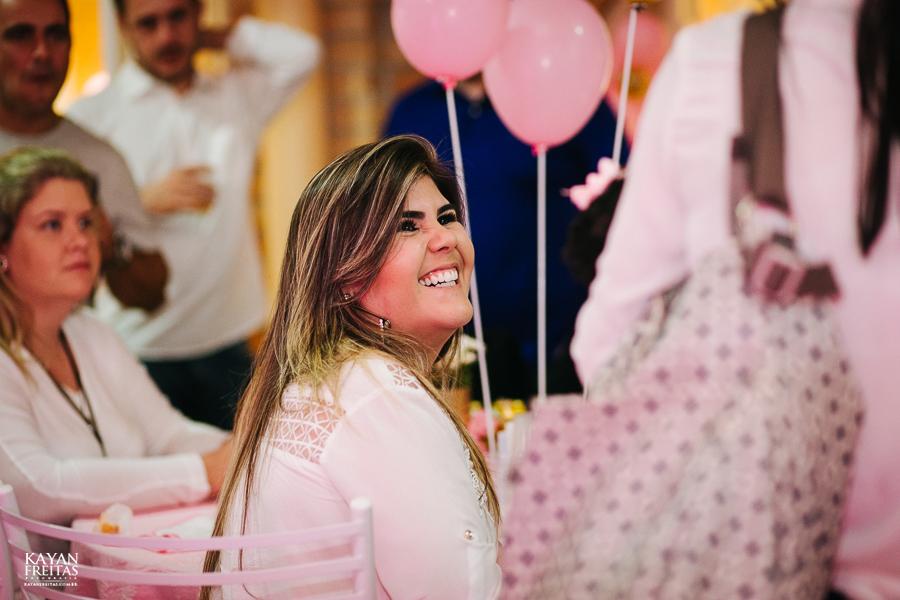 leticia-1ano-0041 Letícia - Aniversário de 1 ano - Sonho de Festa Buffet
