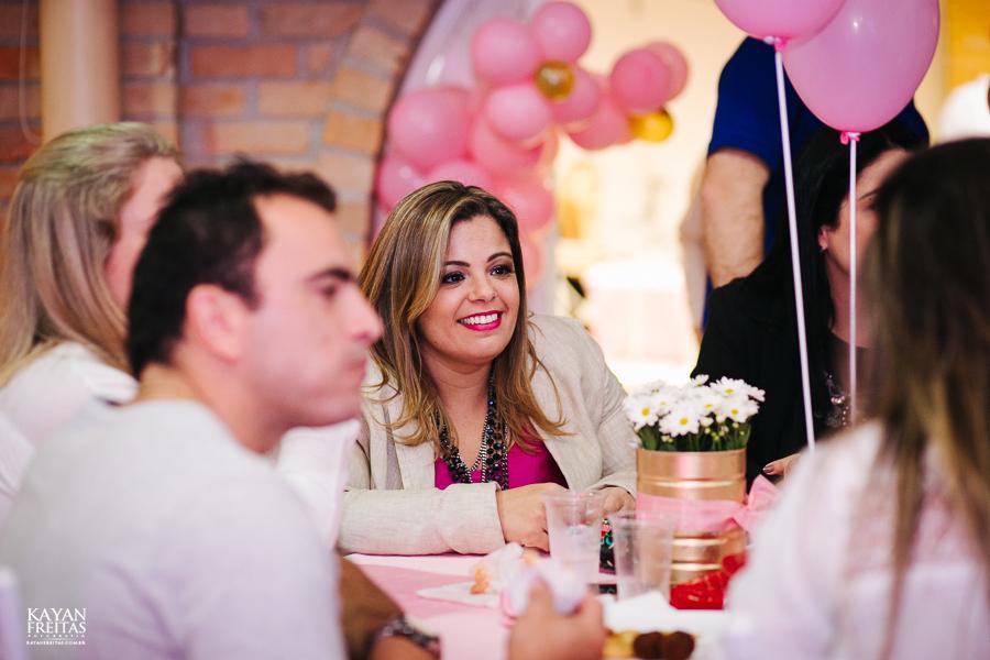 leticia-1ano-0045 Letícia - Aniversário de 1 ano - Sonho de Festa Buffet
