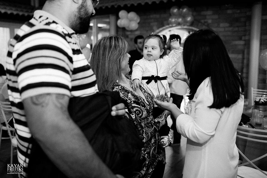 leticia-1ano-0046 Letícia - Aniversário de 1 ano - Sonho de Festa Buffet