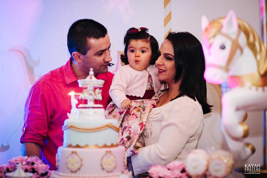 leticia-1ano-0051 Letícia - Aniversário de 1 ano - Sonho de Festa Buffet