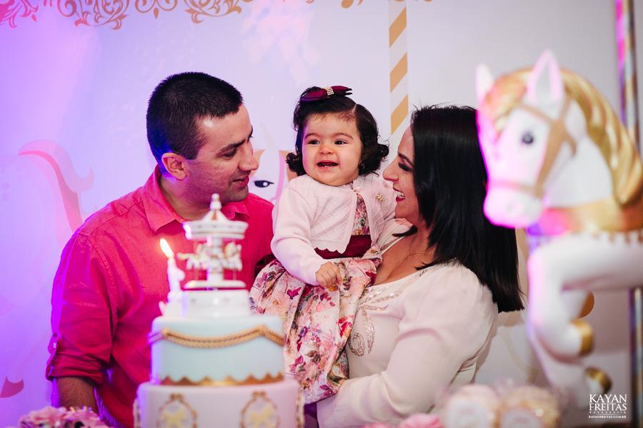leticia-1ano-0052 Letícia - Aniversário de 1 ano - Sonho de Festa Buffet