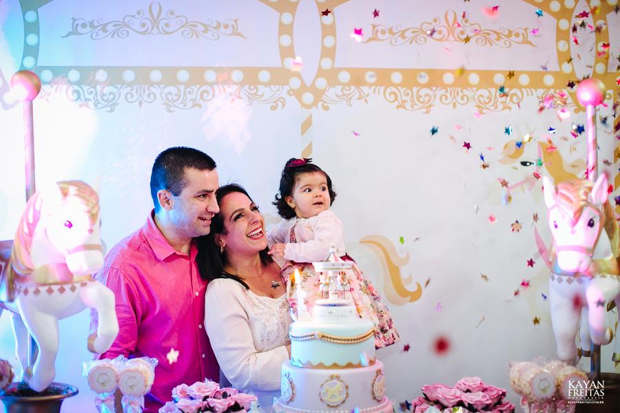 leticia-1ano-0053 Letícia - Aniversário de 1 ano - Sonho de Festa Buffet