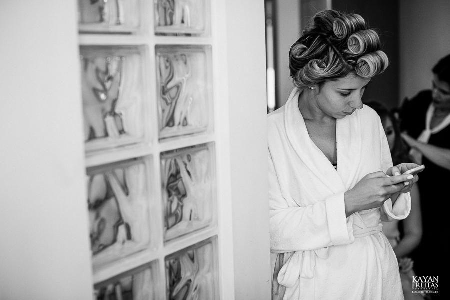 casamento-alamedacasarosa-dani-gabi-0001 Casamento Gabriela e Daniel - Alameda Casa Rosa - Florianópolis