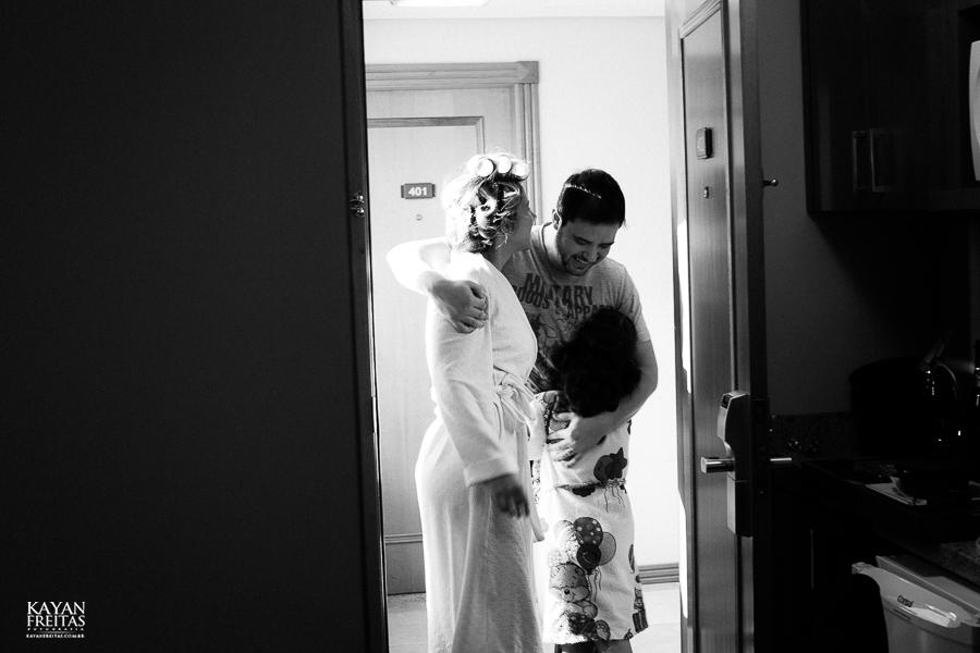 casamento-alamedacasarosa-dani-gabi-0003 Casamento Gabriela e Daniel - Alameda Casa Rosa - Florianópolis