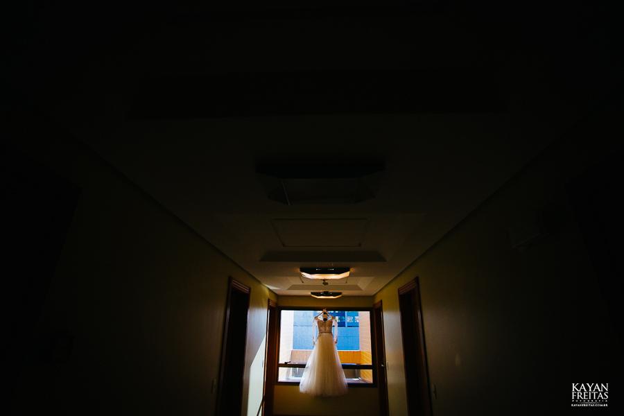 casamento-alamedacasarosa-dani-gabi-0007 Casamento Gabriela e Daniel - Alameda Casa Rosa - Florianópolis