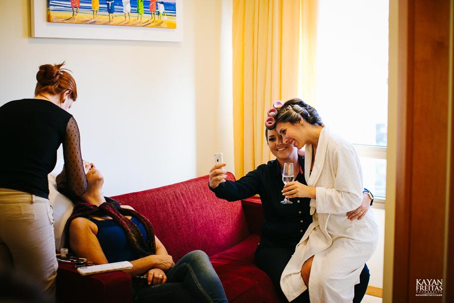 casamento-alamedacasarosa-dani-gabi-0011 Casamento Gabriela e Daniel - Alameda Casa Rosa - Florianópolis