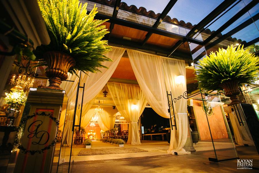casamento-alamedacasarosa-dani-gabi-0029 Casamento Gabriela e Daniel - Alameda Casa Rosa - Florianópolis