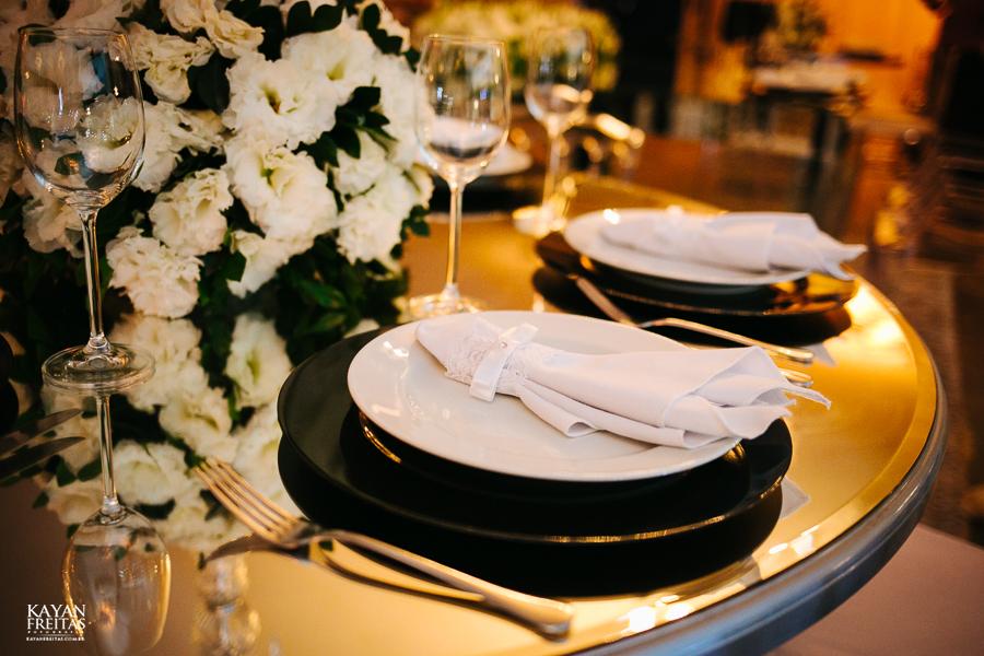 casamento-alamedacasarosa-dani-gabi-0032 Casamento Gabriela e Daniel - Alameda Casa Rosa - Florianópolis