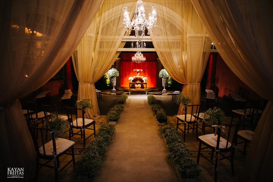 casamento-alamedacasarosa-dani-gabi-0038 Casamento Gabriela e Daniel - Alameda Casa Rosa - Florianópolis