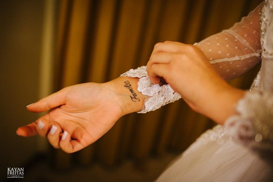 casamento-alamedacasarosa-dani-gabi-0040 Casamento Gabriela e Daniel - Alameda Casa Rosa - Florianópolis