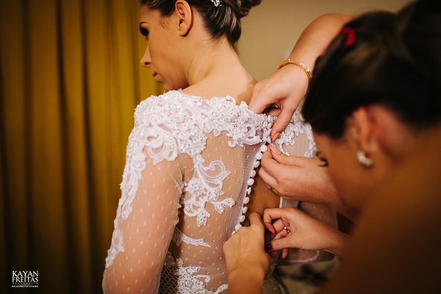 casamento-alamedacasarosa-dani-gabi-0041 Casamento Gabriela e Daniel - Alameda Casa Rosa - Florianópolis