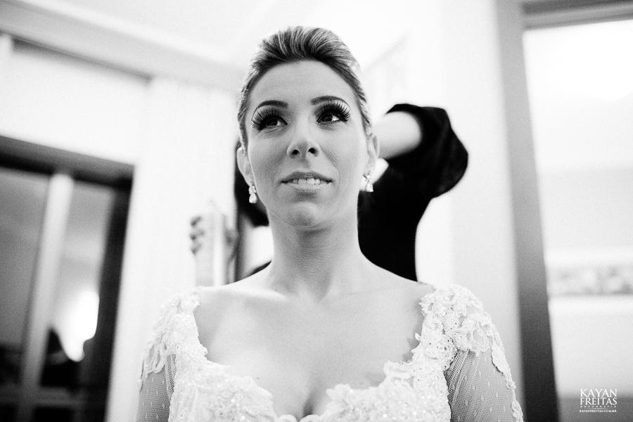 casamento-alamedacasarosa-dani-gabi-0042 Casamento Gabriela e Daniel - Alameda Casa Rosa - Florianópolis