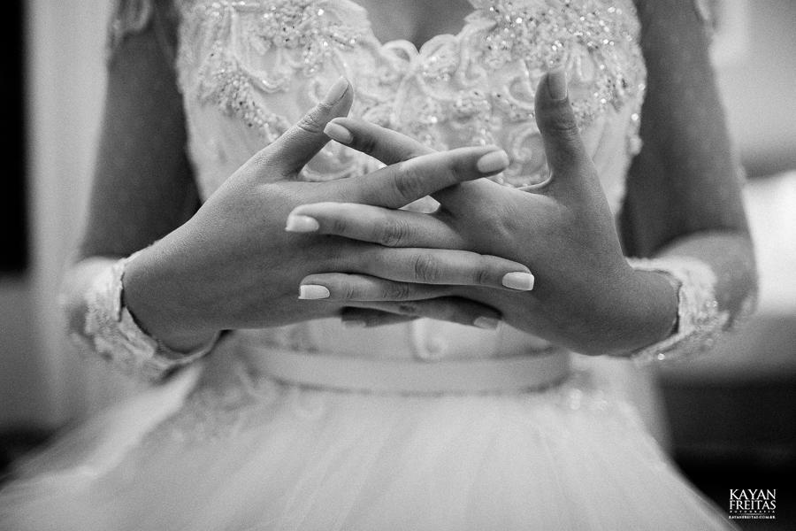 casamento-alamedacasarosa-dani-gabi-0043 Casamento Gabriela e Daniel - Alameda Casa Rosa - Florianópolis