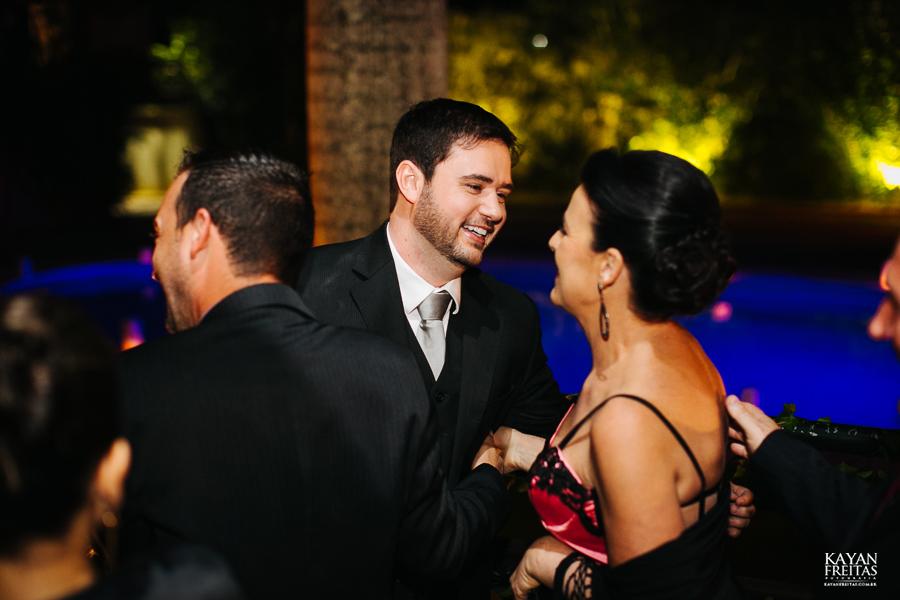casamento-alamedacasarosa-dani-gabi-0044 Casamento Gabriela e Daniel - Alameda Casa Rosa - Florianópolis