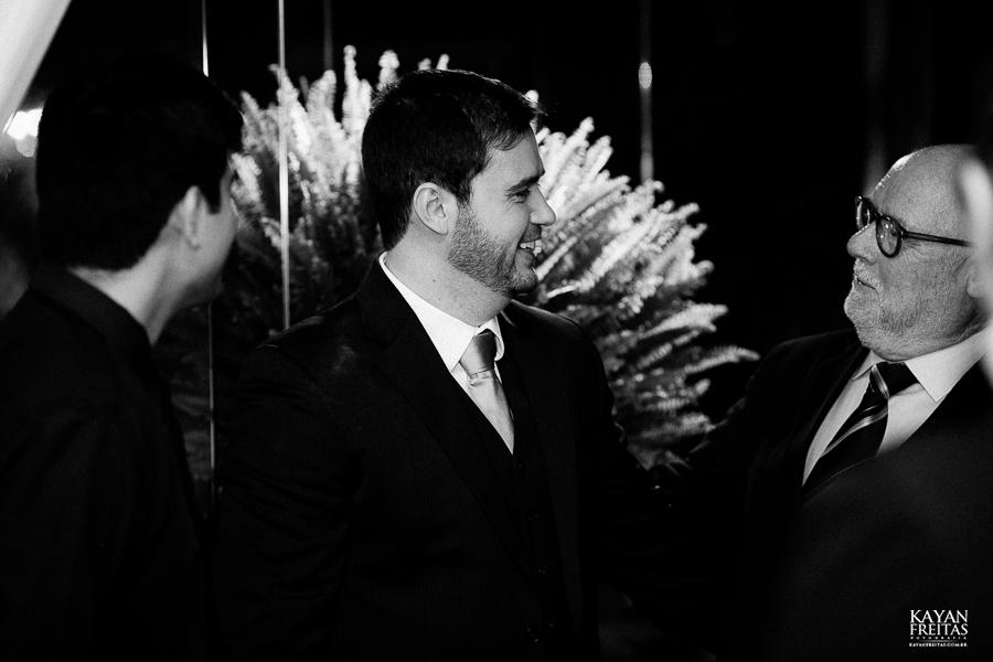 casamento-alamedacasarosa-dani-gabi-0048 Casamento Gabriela e Daniel - Alameda Casa Rosa - Florianópolis