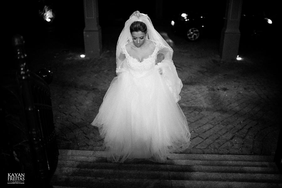 casamento-alamedacasarosa-dani-gabi-0050 Casamento Gabriela e Daniel - Alameda Casa Rosa - Florianópolis